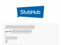 StubHub Coupon Codes, Promos, And Sales