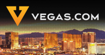 Over 50% OFF Vegas Hotel At Vegas.com