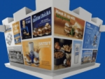 Up To 20% OFF App & Online Order At White Castle