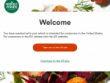 5% Back With The Amazon Prime Rewards Visa Card At Whole Foods Market